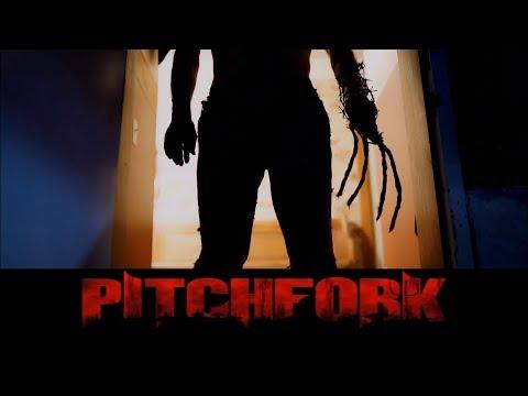 PITCHFORK Official Full online (2017) Slasher Horror