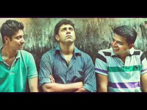 Premam Malayalam movie feeling bgm