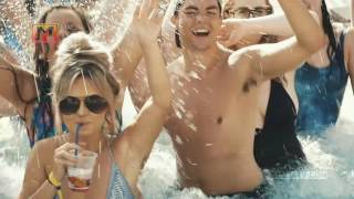 OASIS Opening Pool Party Malia 2016 - Holidays & Events on Crete Greece(Like, Comment, Share & Subscribe. Videographer Nick Deris http://www.nickderis.com Produced by NicPa Productions http://www.nicpaproductions.com Music: ..., 2016-06-22T23:21:14.000Z)