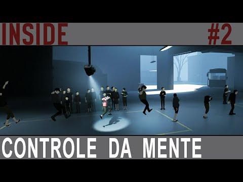 Trailer do filme O Controle da Mente