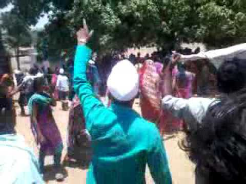 Gujrati DJ timli video.