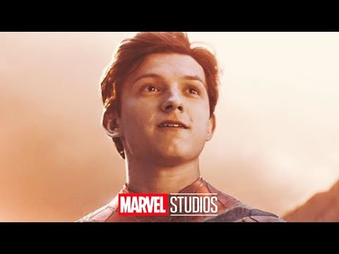 Disney Marvel Is Considering BUYING Spider-Man Back From SONY