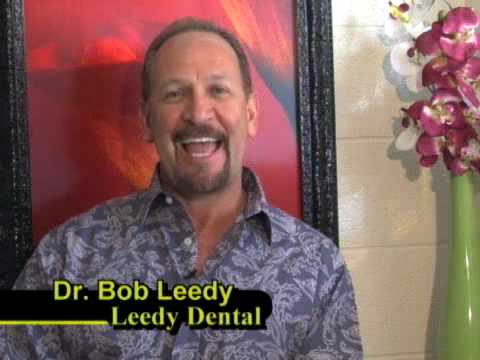 Leedy Dental in Abilene TX