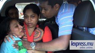 Décès d'Iqbal Toofany : la famille réclame justice