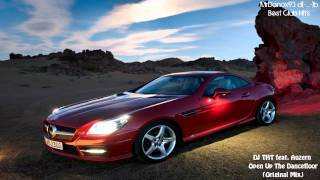 Download Best Electro Dance Music Mix Vol 35 HD August (2011) Mp3 and Videos