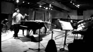 """Maria"" (Live In Studio) - The Dave Grusin Big Band"
