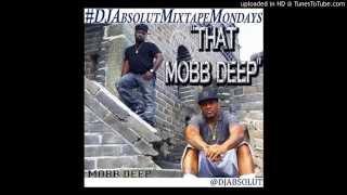 Mobb Deep - That Mobb Deep