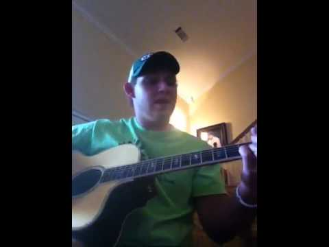 Just a few questions by clay walker cover Cody smith