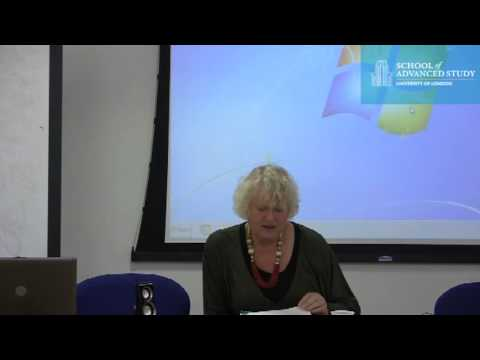 Mothering and Work in Britain, Past and Present