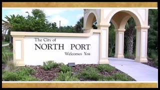 New Hope Community Church (North Port, FL) Promotional Video (2010)