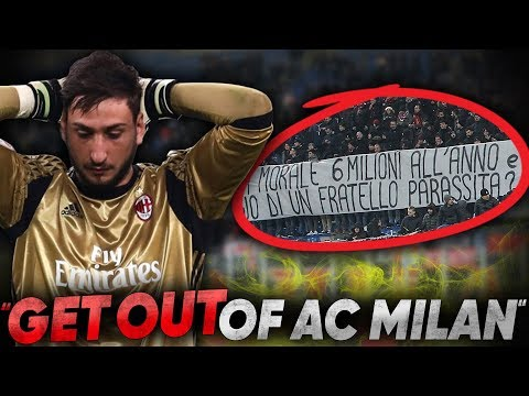 10 Players HATED By Their Fans Part 2!