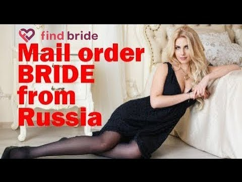 dating site free registration without emeyl