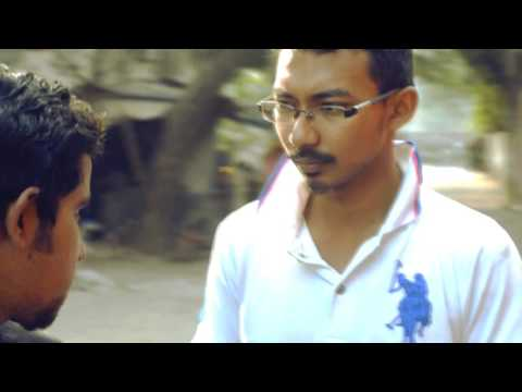 Shades And Identity  A Fiction By Prochesta Foundation  -YouTube