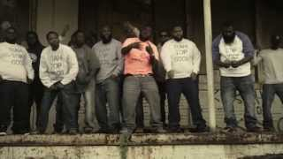 """Ar-Ab """"That Bull"""" Official Video"""
