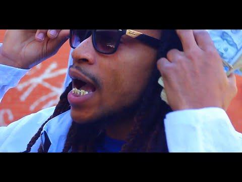 Neutron Mendoza - Come Easy (Official Music Video)