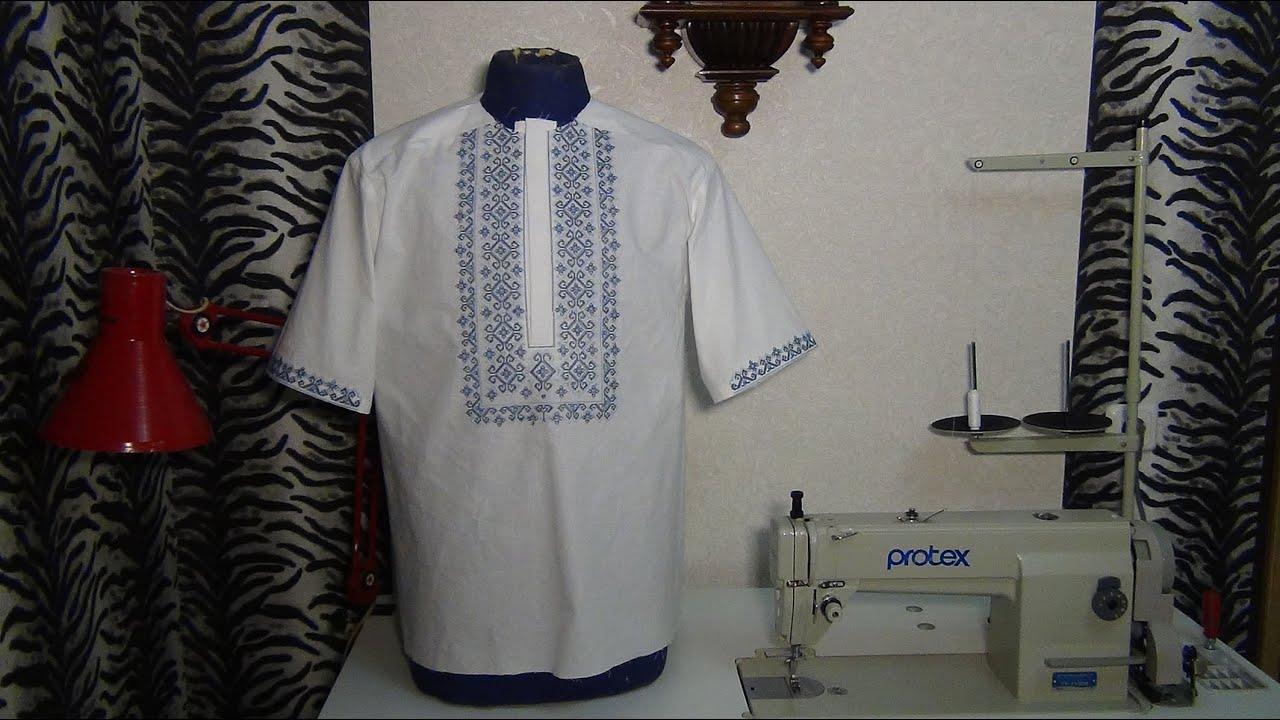 Хотите подчеркнуть свою принадлежность или уважение к украинской нации?. Платье-окно изо льна, вышито вручную, что делает его неповторимым.