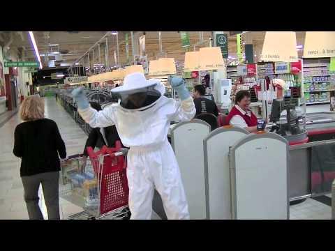 Harlem shake auchan bordeaux lac youtube - Auchan bordeaux lac ...