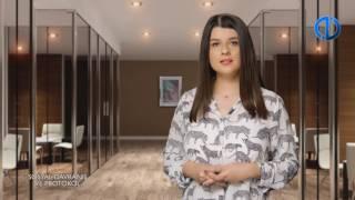 SOSYAL DAVRANIŞ VE PROTOKOL - Ünite 4 Konu Anlatımı 2