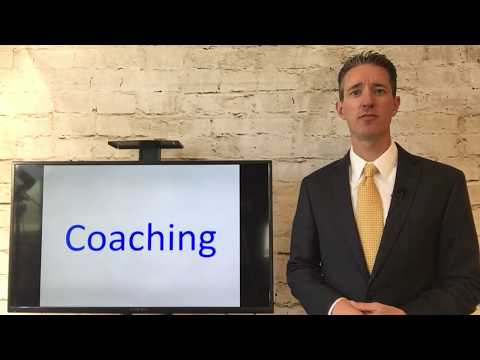 Property Management Business Coaching