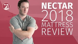 Nectar Mattress Review - Affordable Comfort? (2018 Update) Reviews