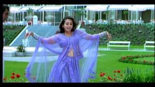 Meri Neend Jaane Lagi [Full Song] Chal Mere Bhai