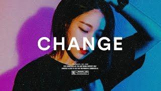 """Trapsoul Type Beat """"Change"""" Smooth R&B Rap Instrumental 2019"""
