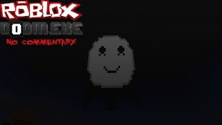 Roblox: Doom. exe-jogabilidade completa-nenhum comentário