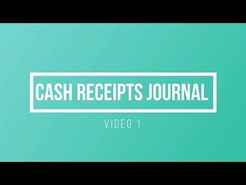 cash-receipts-journal-explained-|-fac-1502-|-unisa-example-|-part-1