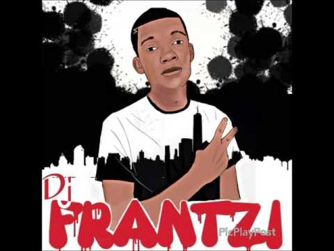 frantzi mix ft tony mix chawa pete remix afro 2k15 dec