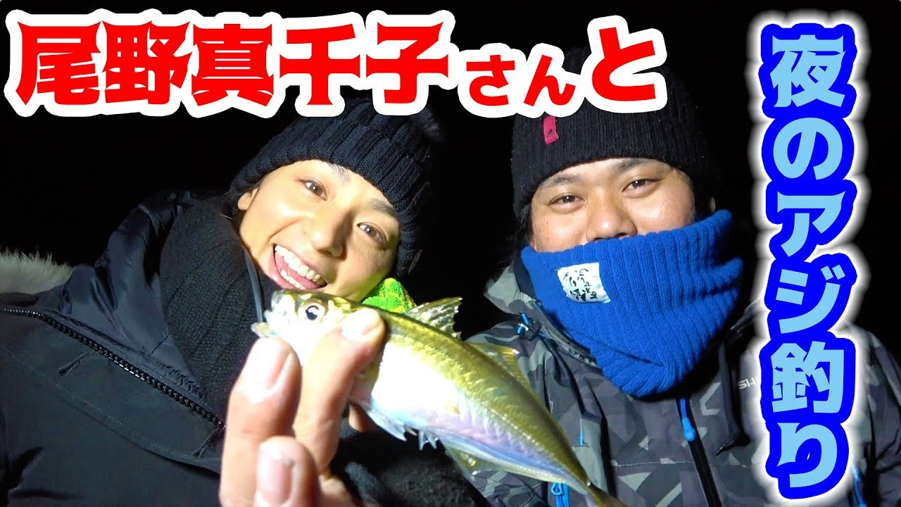 Try よ 会社 か 釣り 株式