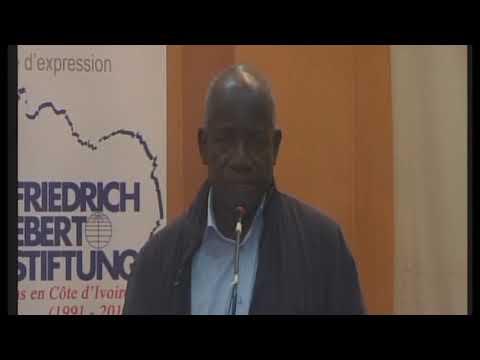 Communication : L'OLPED s'engage dans la redynamisation