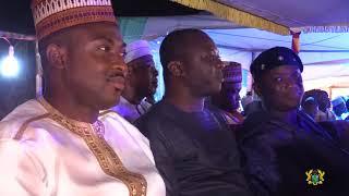 49th Annual Celebration of Prophet Mohammed