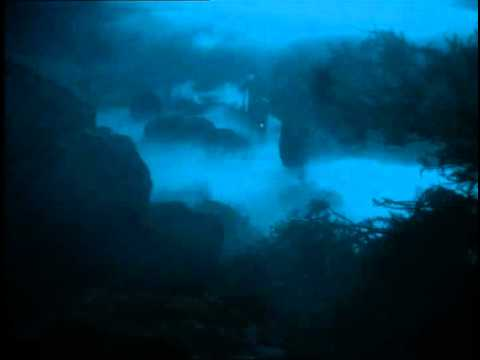 ремикс ксерокса из фильма знакомство