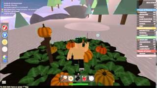 alientwat's ROBLOX video