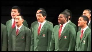 Download Video Front Row Chorus  -  Purea nei MP3 3GP MP4