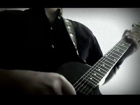 Ozzy Osbourne Hellraiser