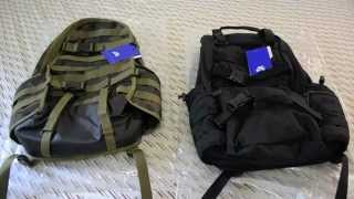 Nike Sb Skate Backpack Rpm Version 1 And 2 Comparison Pick Up Review