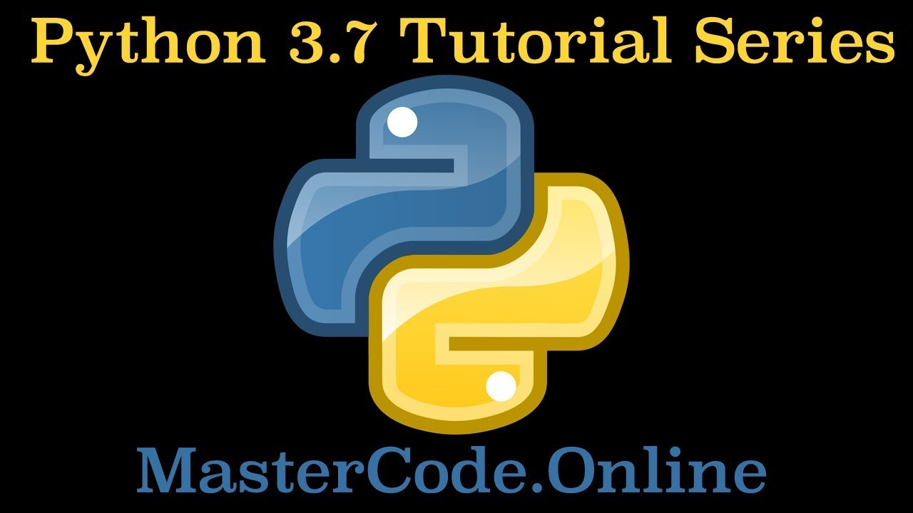 Python 3 7 how to escape quotes in python 3