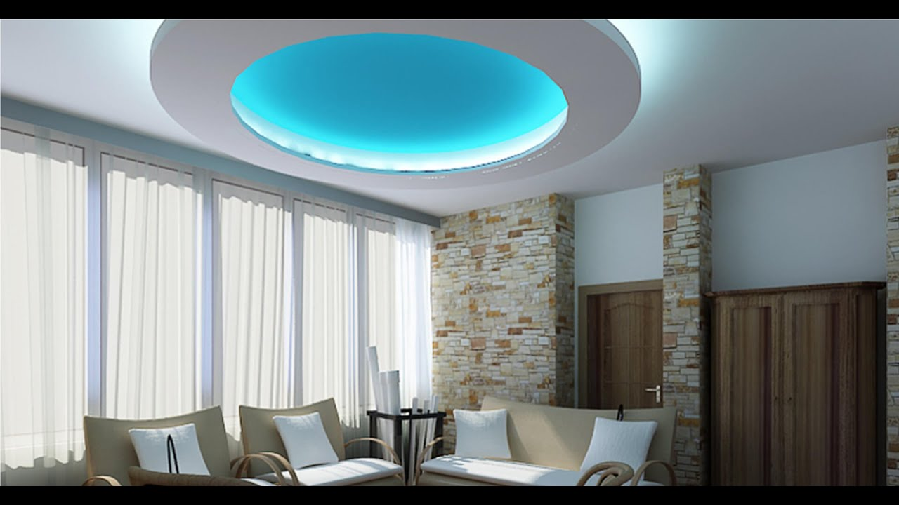 Cost Of Gypsum Ceilings Kenya 0705718085 Youtube