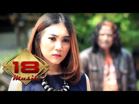 Pindah Tangan - Adie Bagoes (Official Music Video)