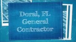 Doral Kitchen Remodel - (305) 629-9875 - Doral Bathroom Remodel - Doral General Contractor