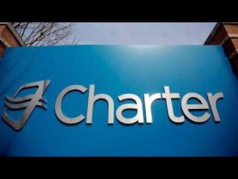 Altice Considering Bid For Charter Communications?