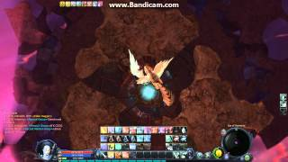 Repeat youtube video eye of reshanta aion