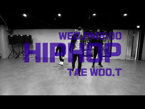 GooseWop (Feat. WIKIYOUNG,