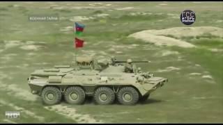 Турецкий спецназ