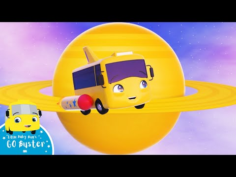 wow!-buster-the-rocket-bus-goes-space-exploring-|-go-buster!-|-bus-cartoons-for-kids!-|-funny-videos
