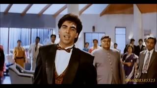 Shikwa Nahi Kisi Se Kisi Se Gila Nahi | Kumar sanu | Akshay Kumar Mixing ❤