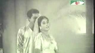Sudhu Ekbar Bole Jao ( Film- Etotuku Asha )