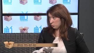 TEST.TV  туалеты для кошек.(, 2015-04-23T12:00:09.000Z)