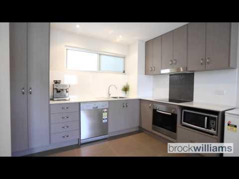 205-129 Sturt St Adelaide - Now Sold